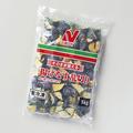 ニチレイ そのまま使える揚げなす乱切り(ベトナム風) 冷凍 1kg