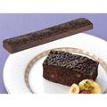フレック GFC462 フリーカットケーキ ブラウニー(ベルギー産チョコ) 370g