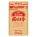 日清製粉 天ぷら粉揚げ上手 10kg