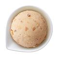 ロッテアイス バラエティ メープルナッツクッキー 2000ml