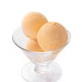 ロッテアイス フルーツソルベ 柑橘ミックス 2000ml