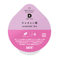UCC ドリップポッド ジャスミン茶 12P