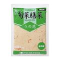 ケンコー 旬菜膳菜 うの花 冷蔵 1kg