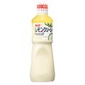 キユーピー レモンクリーミィドレッシング 1L