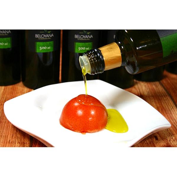 シンポフーズ 完熟トマトシャーベット 68g×10個