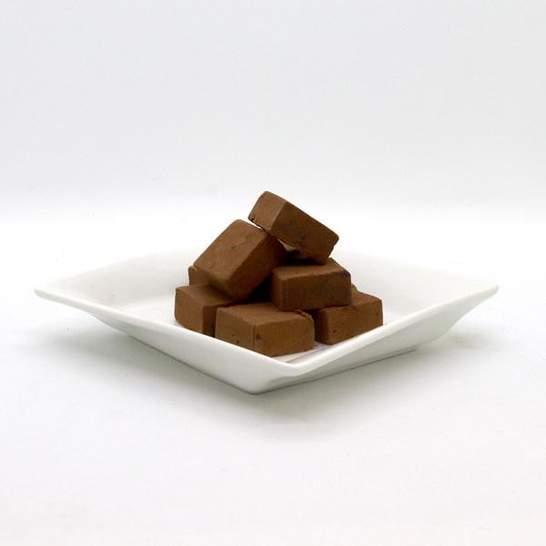 ベルリーベ 生チョコオリジナル 72個