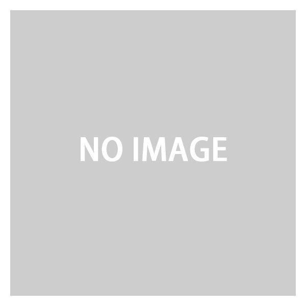 ロイヤルシェフ あらびきロングウィンナー 冷凍 1kg【業務用】