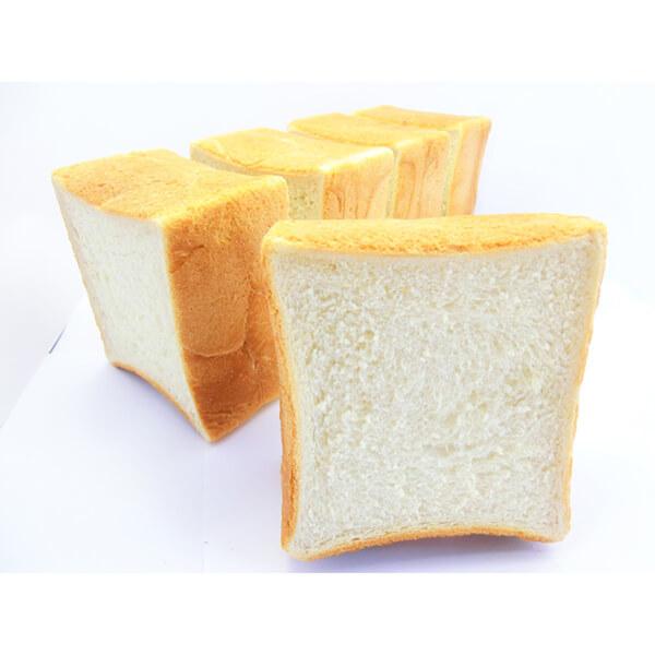 昭和冷凍食品 食パン(3斤)ファイブカット 冷凍 約1.2kg
