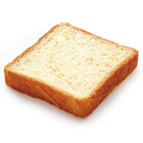 テーブルマーク ミニ食パン(デニッシュ) 冷凍 約400g 24枚